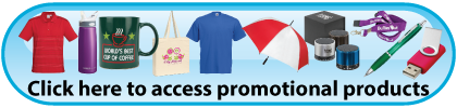 Click Here To Access  Promotional Products - Copy Direct